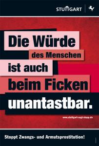 01_StadtStgt_Prostitutionskampagne_CLP_ISOv2X4