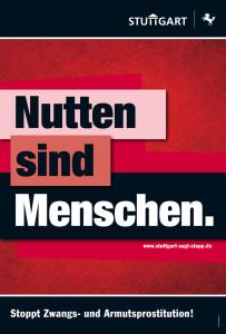 03_StadtStgt_Prostitutionskampagne_CLP_ISOv2X4